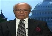 هتک حرمت عزاداری شیعیان قطیف باعث تشدید تنش در عربستان میشود