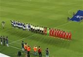 نامه اعتراضآمیز و تند باشگاه پرسپولیس به کنفدراسیون فوتبال آسیا