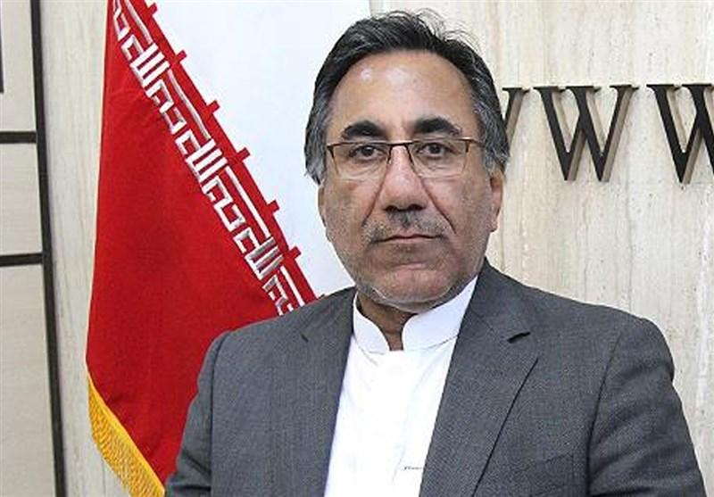 تشکیل کمیته فنی در کمیسیون عمران مجلس برای حل مشکل تیرچه سازان