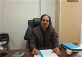 50 واحد تولیدی در شهرستان بهارستان تعطیل شد