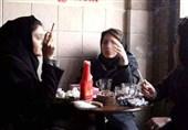 همخانگی با فرد معتاد چه تاثیری بر اعتیاد زنان دارد؟