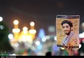 شهید حججی تجلی اندیشه نسل اول انقلاب است