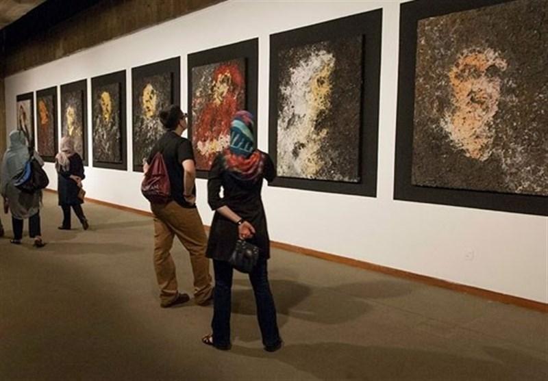 نمایشگاه عکس پیشکسوت عکاسی اصفهان برگزار میشود