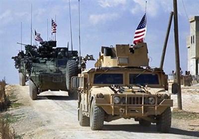 توصیه کارشناسان آمریکایی برای تغییر راهکار واشنگتن در سوریه