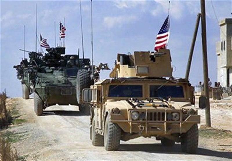 چرا تصمیم خروج آمریکا از سوریه در شرایط کنونی اتخاذ شد؟
