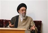 امام جمعه اصفهان: برخی وعدههای کاندیداها بدون فکر بود