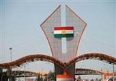 آمادگی اقلیم کردستان برای مذاکره در خصوص فرودگاهها و گذرگاههای مرزی