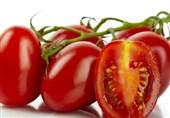 پاکستانی ایک ماہ تک ایرانی ٹماٹر کھائیں گے