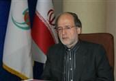مشاور وزیر ارشاد: امروز همه ادیان و مذاهب در راهپیمایی اربعین حسینی حضور دارند
