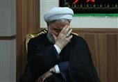 پیام تسلیت روحانی به مناسبت سانحه سقوط هواپیمای ATR