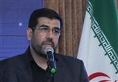 32 میلیارد ریال زکات در استان بوشهر وصول شد