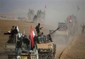 """شامی فوجی دستے کردوں کی مدد کیلئے آج """"عفرین"""" میں داخل ہوں گے"""