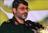 لرستان|علت دشمنی دشمنان به ملت ایران نفوذ روزافزون انقلاب در جهان است