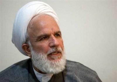 درخواست محمدی عراقی از رئیس  دستگاه قضا درباره سوءاستفاده کنندگان ارز یارانه ای