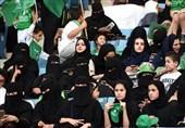 یکی از اهداف اصلاحات اعلامی عربستان منحرف کردن اذهان از جنگ یمن است