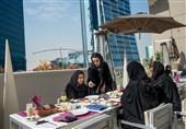 کارهایی که زنان سعودی به هیچ وجه نمیتوانند انجام دهند