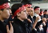 همایش «احلیمنالعسل» در 277 امامزاده کشور برگزار میشود