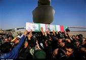 شهید حججی نماد تفکر و دیپلماسی انقلابی