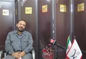 """شهد شیرین شهادت در کام نوجوان کربلا """"قاسمبن الحسن(ع)""""+فیلم"""