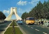 تهرانیها تنها پایتختنشینان جهان با خصلتی خاص در گردشگری/ آماری جالب از کافیشاپهای تهران در گذر 21سال