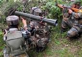 پاک بھارت سرحد پر بلااشتعال فائرنگ مزید دو پاکستانی شہری شہید2 زخمی