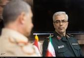 محورهای مذاکرات رئیس ستاد ارتش ترکیه در ایران چیست؟