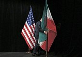 Source Denies Rumor of Iran-US Talks