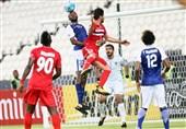 ذوالفقارنسب: باید قبول کنیم تیمهای عربی از ما بهتر شدهاند/ پرسپولیس روی کاغذ شانس بیشتری برای پیروزی در دربی دارد