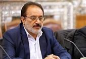سمنان|حذف دلار از معاملات منطقهای منجر به شکست سیاست آمریکا علیه ایران میشود