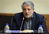تشکیل شورای هماهنگی در موزه انقلاب اسلامی و دفاع مقدس