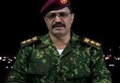 ارتش یمن: پایگاههای اسرائیل در اریتره در تیررس موشکهای ما است