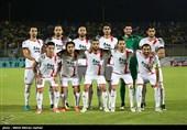 باشگاه پدیده به دنبال اجاره ورزشگاه امام رضا (ع)/ زمان بازگشت تقوی مشخص شد