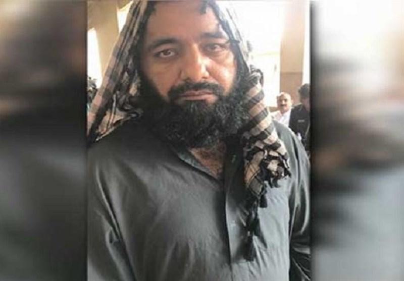 فیس بک کے ذریعے داعش میں لڑکیاں بھرتی کرنے والا ملزم کراچی میں گرفتار