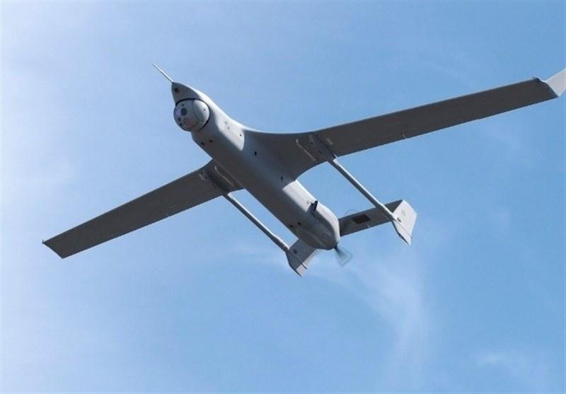 گسترش مراکز عملیاتی هواپیماهای بدون سرنشین در پنج ولایت افغانستان
