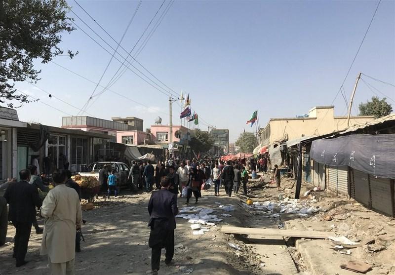 کابل فتحالله 01
