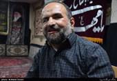 شهرداری در لایحه بودجه 97 مساجد و حسینیهها را قلع و قمع کرد