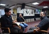 """امام با گزارش چپها علیه """"راستی کاشانی"""" چه کرد؟/ اقدامات """"تاجزاده"""" و """"نبوی"""" علیه آیتالله"""