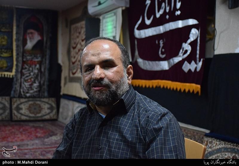 محسن هاشمی یکی از گزینههای مناسب برای تصدی شهرداری تهران است