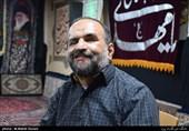 شورای شهر تهران در مسیر انحلال حرکت میکند