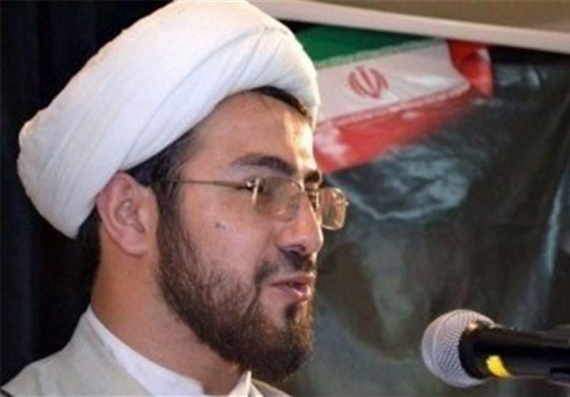 اعزام 170 روحانی در ایام محرم به نقاط مختلف شهرستان مرند