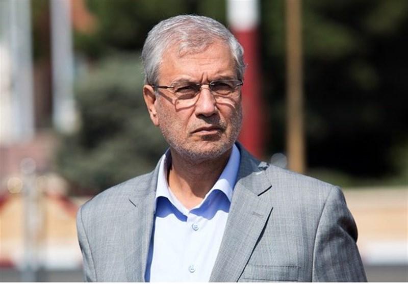 سخنگوی فراکسیون مستقلان مجلس: ربیعی رأی با رأی اعتمادبالاتری میماند