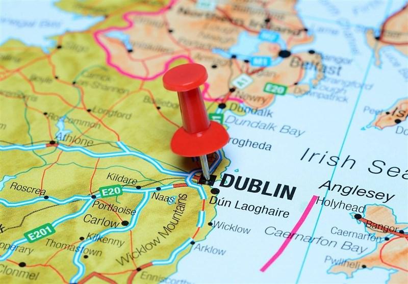 برگزاری اولین نشست مخالفان سعودی در ایرلند