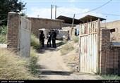 اردبیل| 8700 خانوار نیازمند اردبیلی در مناطق محروم سکونت دارند