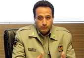 پالایشگاه تبریز از سال 56 مجوز قیرسازی دارد / نتایج بررسی آلایندگی کاوه سودا تا 3 ماه آینده اعلام میشود