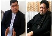 تهدیدها تاثیری در عزاداریهای محرم ندارند/هیچ چیزی مانع عاشقان امام حسین(ع) نخواهد شد+ فیلم
