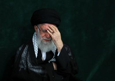 شهادت حضرت عباس به روایت رهبر انقلاب