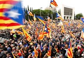 Catalonia's Pro-Independence Parties Seen Losing Majority in Election: Poll