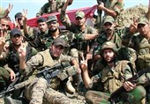 Syrian Forces to Enter Afrin within Hours: Report