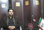 ماجرای آخرین وداع امام حسین(ع) با اهل خیام در ظهر عاشورا + فیلم