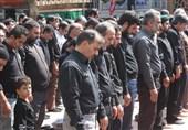 نماز ظهر عاشورا در سمنان اقامه میشود